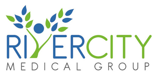 River City Medical Group