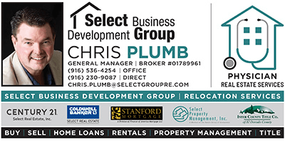 Select Business Development Group